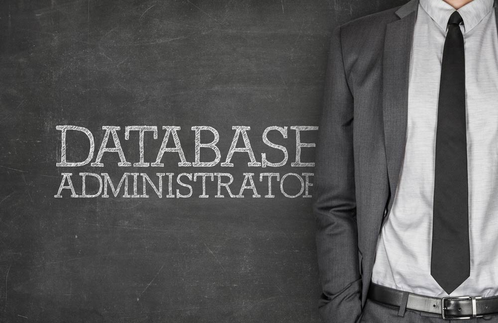 Oracle DBA Administrateur Administrator Admin RDBMS Oralce ASM RMAN Stream Patch Patches Patch Correctif Correctifs Security Sécurité RAC Real Application Cluster SSL TAF TNS SQL PLSQL Clone dbca dbua Opatch Mise à Niveau Upgrade Migration DBaaS Health Check Assessment OSSTAT DBSAT preformance